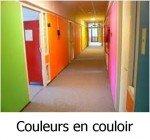 couleurs-en-couloir-150x140