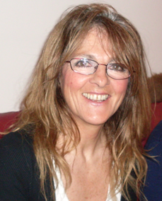 <b>Aline Frigere</b>, Educatrice <b>...</b> - alinefrigere